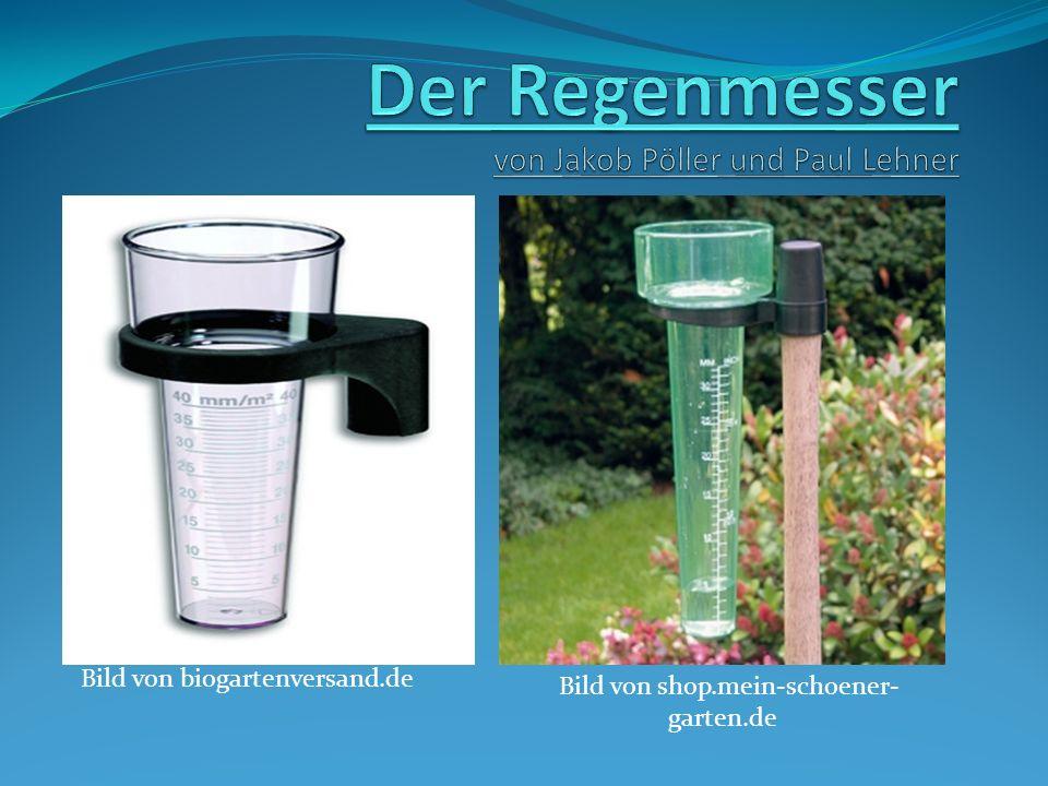 Bild von biogartenversand.de Bild von shop.mein-schoener- garten.de