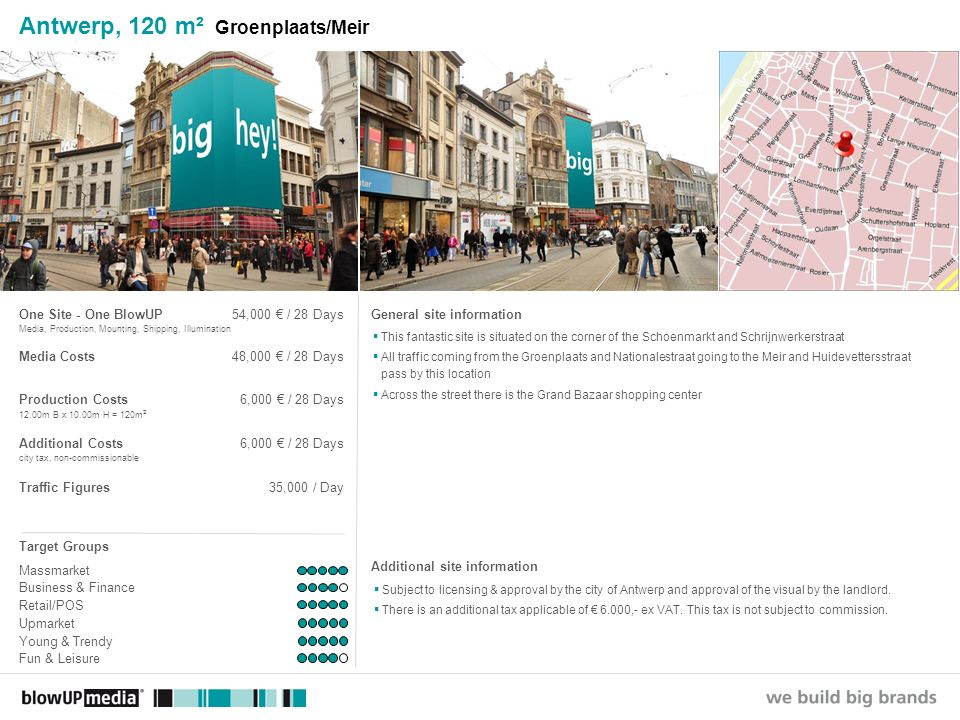 ________________ _____ ______ __________ _____ ____ Textmasterformate durch Klicken bearbeiten Zweite Ebene Dritte Ebene Vierte Ebene Fünfte Ebene Liège, 180 m² rue de l Université 14-16