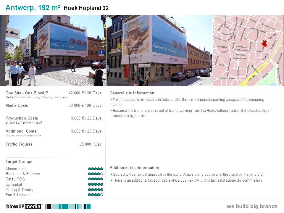 ________________ _____ ______ __________ _____ ____ Textmasterformate durch Klicken bearbeiten Zweite Ebene Dritte Ebene Vierte Ebene Fünfte Ebene Namur, 220 m² rue de Fer 107-109