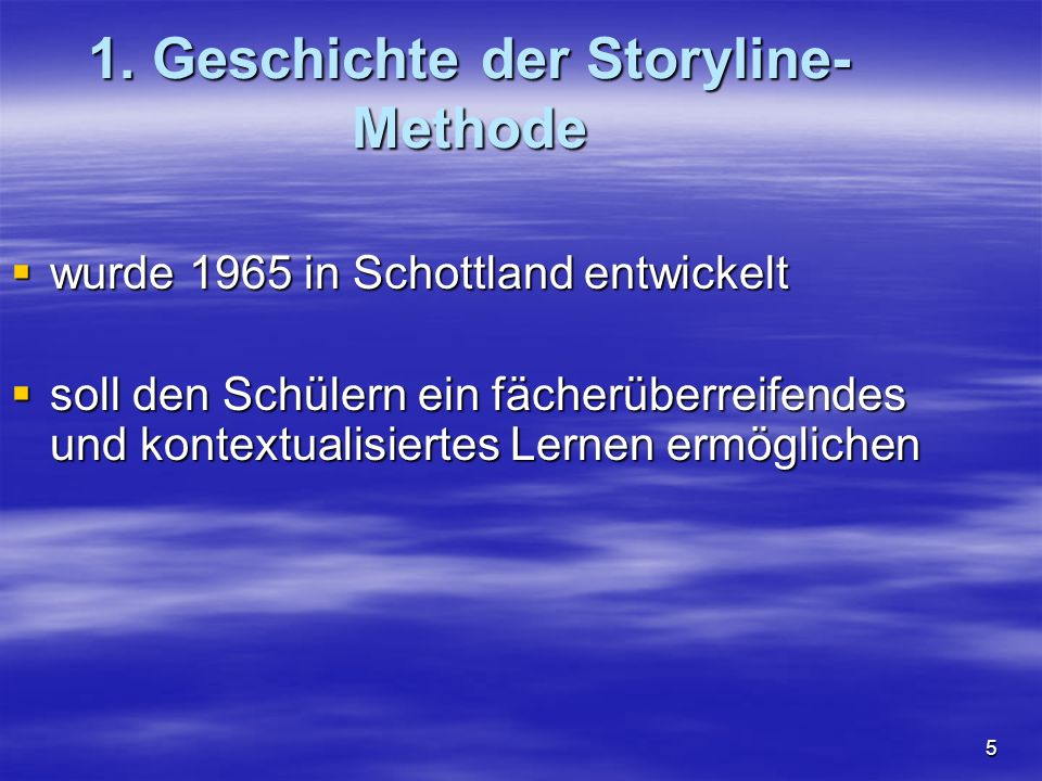 26 Storyline - Episode Key- question s ActivitiesOrganisa tion Resourc es ProductAssessm ent/Task s Each item is going to have a card describing the magical item and explaining what magic the item can do.
