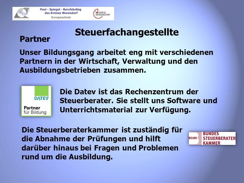 Steuerfachangestellte Partner Wir besuchen regelmäßig das Finanzgericht in Münster, verfolgen eine Gerichtsverhandlung und lassen uns in einem Gespräch mit dem Richter die Hintergründe erläutern.