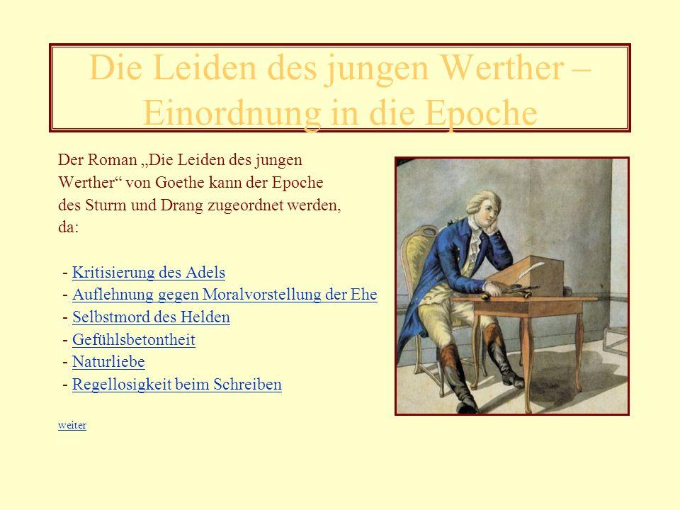 Göttinger Hain Der Göttinger Hain war ein Männerbund in Göttingen, der 1772 gegründet wurde und der sich der Literatur des Sturm und Drang widmete. Be