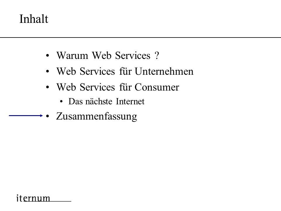Das nächste Internet Client Service Client Service Client Service Client Service Client Service Client Service Client Service Client Service