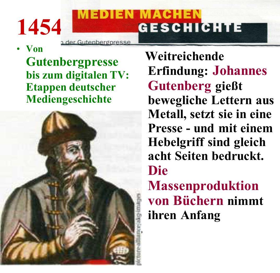1609 Num.2IC.