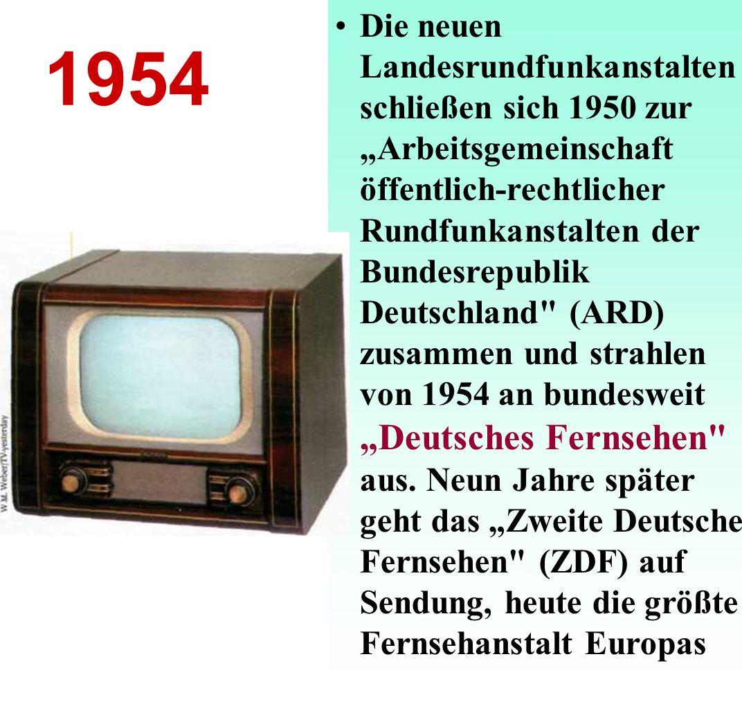 1990er Deutschland klickt und surft: In den 1990er Jahren revolutioniert das Internet Arbeitswelt und Privatleben, die Zahl der Internet-Anschlüsse steigt rasant.