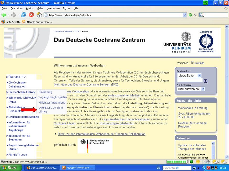 Klemperer Das Fazit der Systematic Review zu Psychoeducation for schizophrenia lautet: Plain language summary Psychoeducation added to standard treatment for schizophrenia reduces relapse.