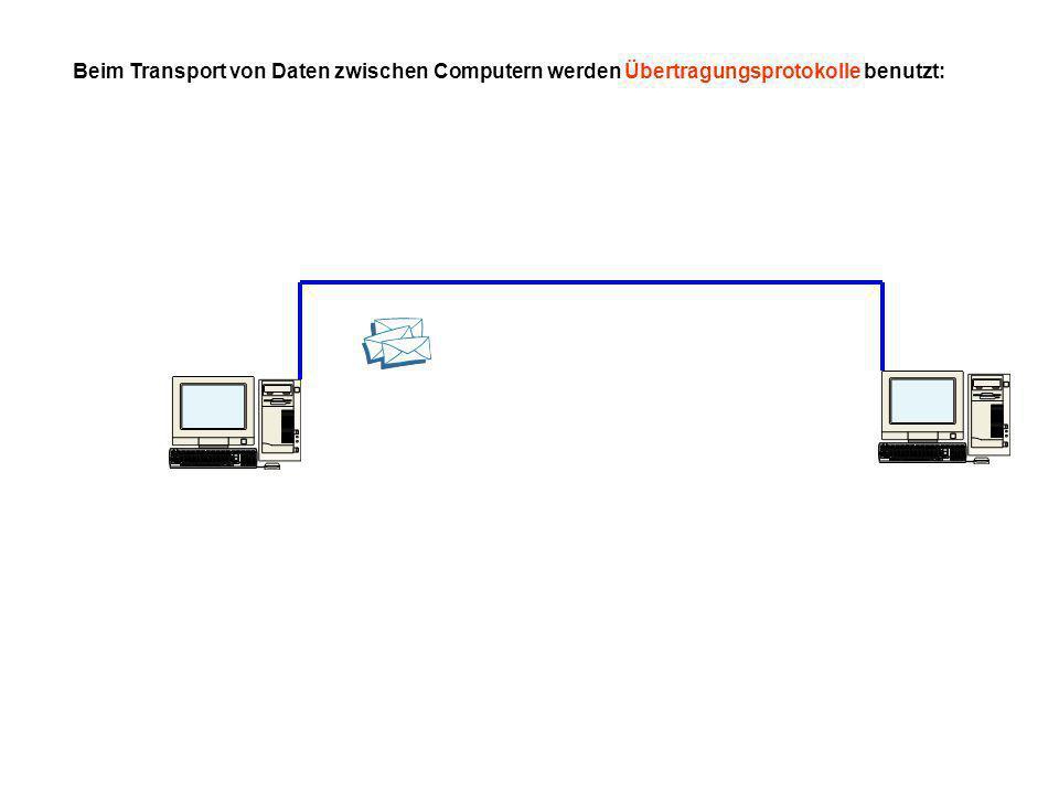 INTERNET DFÜ => Daten-Fern-Übertragung Modem Ortstelefon-Netz