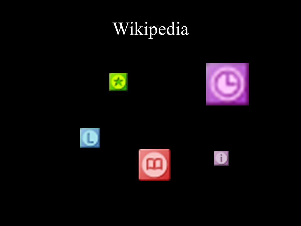 Auflösung (Pixel) >> mindestens 500 x 500 Farbe, Helligkeit, Kontrast Herunterladen und dann kopieren Quelle angeben Arbeit mit Bildern aus dem Internet