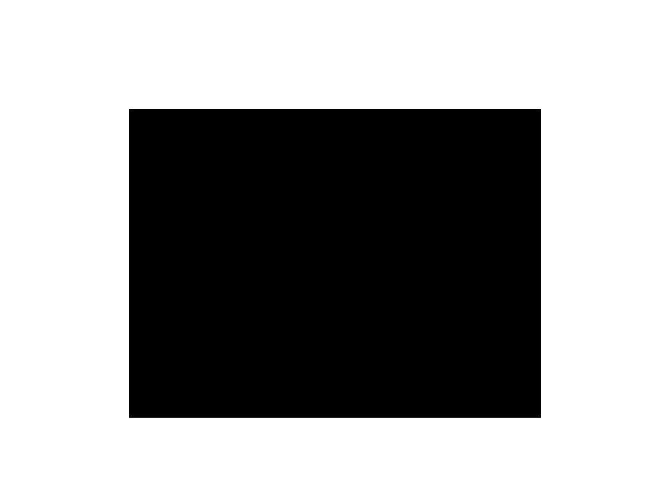 Whitelist als Textdokument Ein Netz für Kinder kostenlos vorab bestellen/ runterladen: http://www.bmfsfj.de/BMFSFJ/Service/Publikationen/publikationen,did=4712.html http://www.bmfsfj.de/BMFSFJ/Service/Publikationen/publikationen,did=4712.html Flyer von Klicksafe z.B.: Internet-Tipps für Eltern: http://www.klicksafe.de/bestellung/ http://www.klicksafe.de/bestellung/ Internet abc, Wissen… / zeigen… wies geht!: http://internet- abc.de/eltern/materialien-bestellen.phphttp://internet- abc.de/eltern/materialien-bestellen.php Flyer zu FragFinn/Whitlist: http://www.fragfinn.de/kinderliste/eltern/downloads/flyer.html http://www.fragfinn.de/kinderliste/eltern/downloads/flyer.html