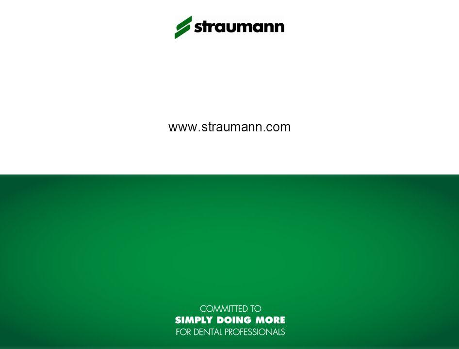 www.straumann.com
