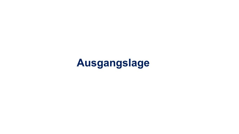 Kommunen: Tragendes Element unserer Gesellschaft Von genossenschaftlich geprägten Gebilden zur kommunalen SV im 19.