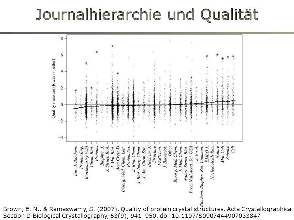 Munafò, M., Stothart, G., & Flint, J.(2009).