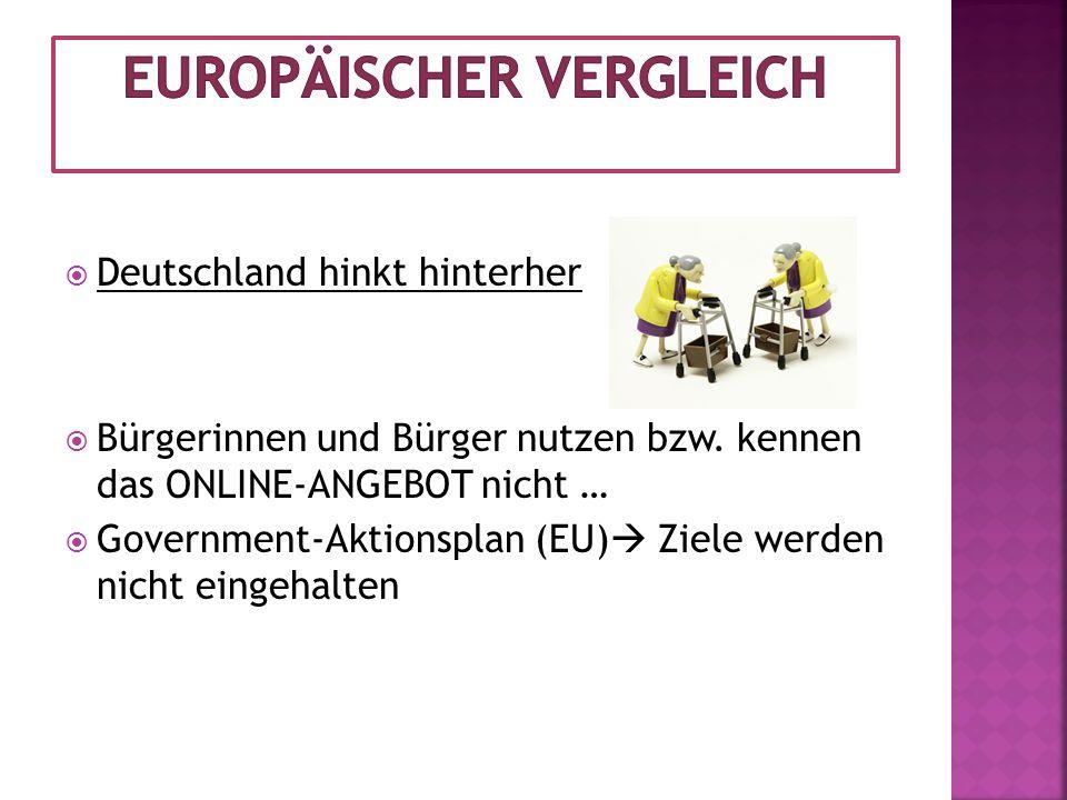 DOL Kfz-Wesen Meldewesen Portfolio eSolution - Rentenversicherung IT - FoodTrace Prozessketten E-Identity Konzept Neuer Personalausweis Identifizierung Bürgerportale (De-Mail) Deutschland-Online Infrastruktur Kommunikation