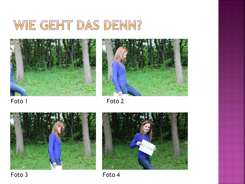 Foto 1Foto 2 Foto 3Foto 4