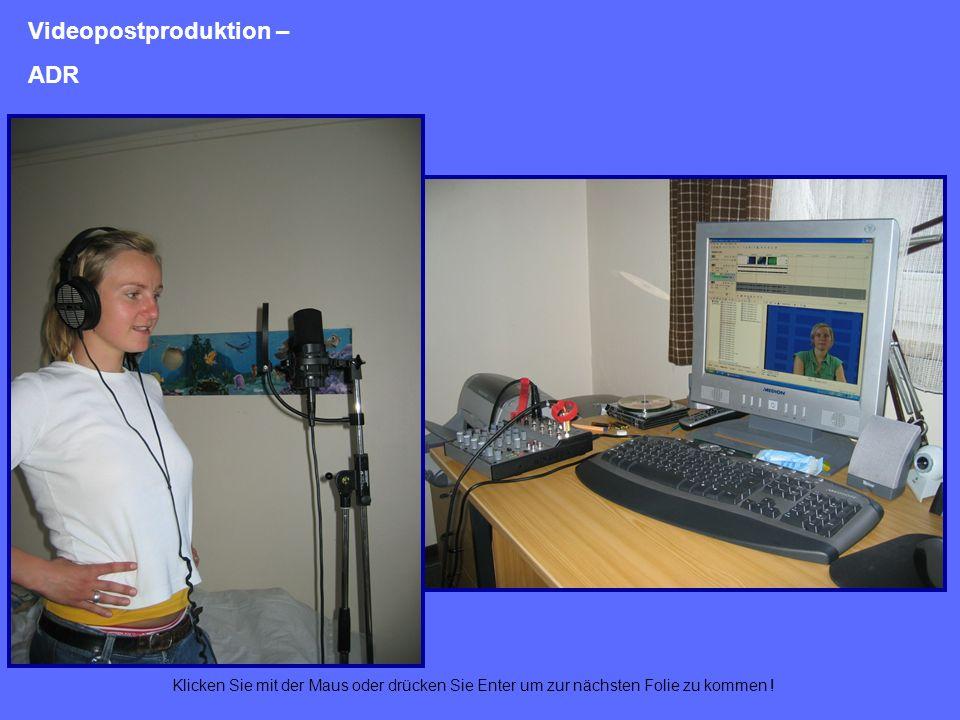 Virtueller Rundgang – Intro Hier wurde im Vortrag der Intro-Film des virtuellen Rundgangs vorgestellt. Sie können sich den virtuellen Rundgang von der