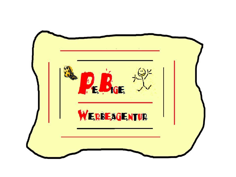 Arbeitsschritte Sicherstellung und Vorbereitung für Präsentation 25.03.2011 26.03.2011 Der Große Tag Die Präsentation vor der Berglandmilch Geschäftsführung Nachbehandlung mit der Bergland Milch 07.04.2011 18.04.2011 Freigabe unseres Spots an die Bergland Milch für die Homepage