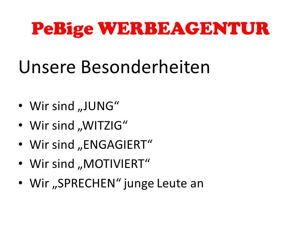 Arbeitsschritte 06.12.2010 Gruppenbildung Drehbuch Entwurf 08.12.2011 3.