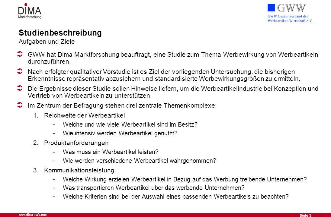 34 Seite 34 www.dima-mafo.com Statistik Baden-Württemberg Bayern Berlin Brandenburg Bremen Hamburg Hessen Mecklenburg-Vorpommern Niedersachsen Nordrhein-Westfalen Rheinland-Pfalz Saarland Sachsen Sachsen-Anhalt Schleswig-Holstein Thüringen Basis: N=2.002.