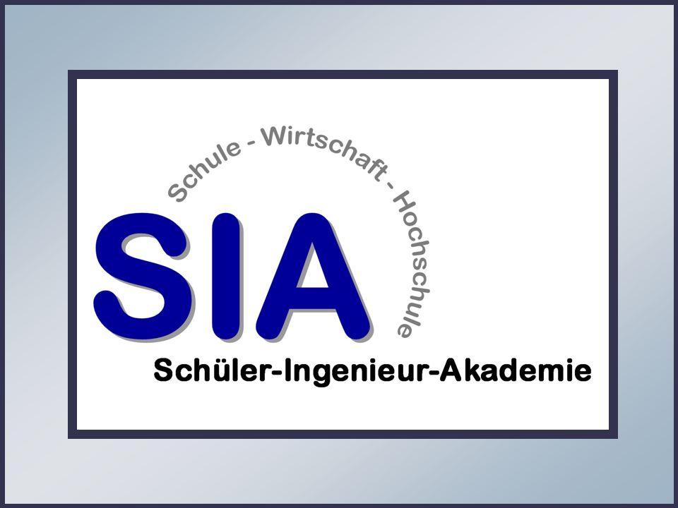 Seminarfachthema Entwicklung der Internettechnik und sichere Datenfernübertragung im World Wide Web sowie Gestaltung und Bedeutung von Webseiten am Beispiel der selbst erstellten Internetplattform zur Schüler-Ingenieur-Akademie Westthüringen