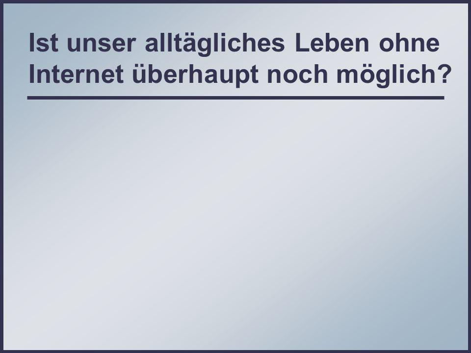 Umfrage am PMG Schmalkalden 212 Umfragen in den Klassen 10, 11 und 12 15 Fragen zu Internetnutzung, Bedeutung des Internets, Datenschutz,… z.