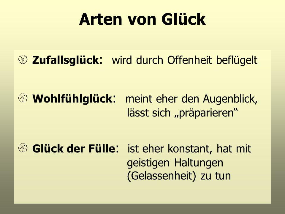 Heimweh und Verbrechen (Dissertation, Heidelberg 1909) Allgemeine Psychopathologie.