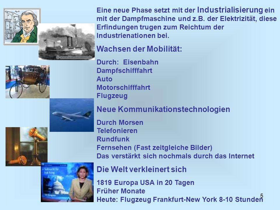 36 G 8 Gipfel 2007 in Heiligendamm Die sieben führenden Industrienationen und Russland (G-8) haben sich bei ihrem Gipfeltreffen im deutschen Heiligendamm auf ein gemeinsames Vorgehen beim Klimaschutz geeinigt.