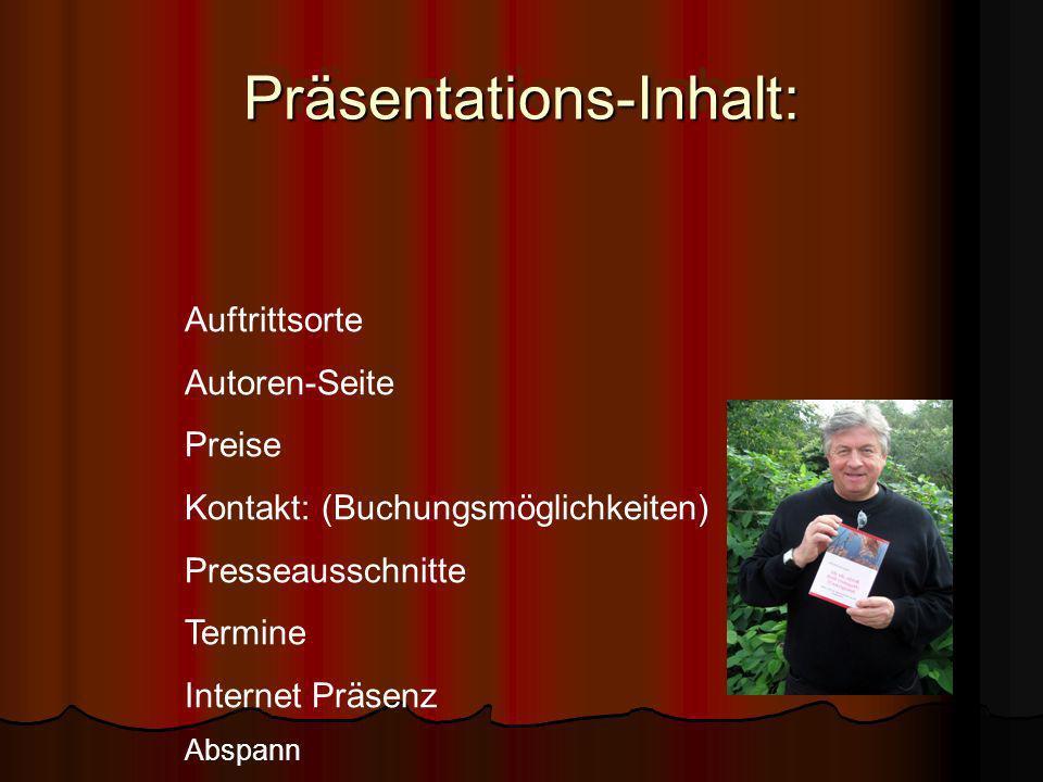 Ihr Magier und Autor QuASSONI aus Hagen NRW!.aus Hagen NRW!.