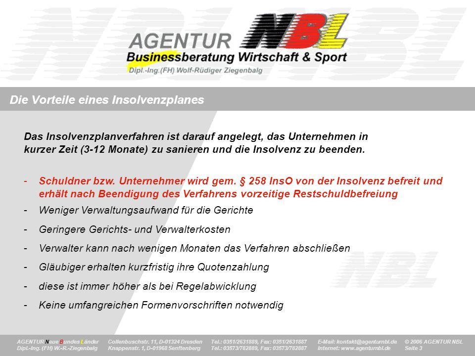 Collenbuschstr. 11, D-01324 Dresden Knappenstr. 1, D-01968 Senftenberg Tel.: 0351/2631889, Fax: 0351/2631887 Tel.: 03573/782889, Fax: 03573/782887 E-M