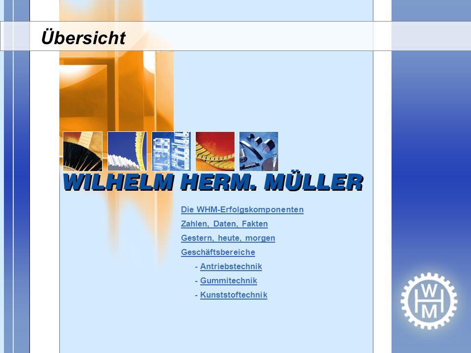 Breco ® -, Brecoflex ®, Synchroflex ®, PU-Zahnriemenantriebe Ketten und Kettenräder Sonderzahnriemen Komponenten Rund- / Flachriemenantriebe Keilriemenantriebe Wälzlager Antriebstechnik Neoprene-Zahnriemen Motorspannschlitten