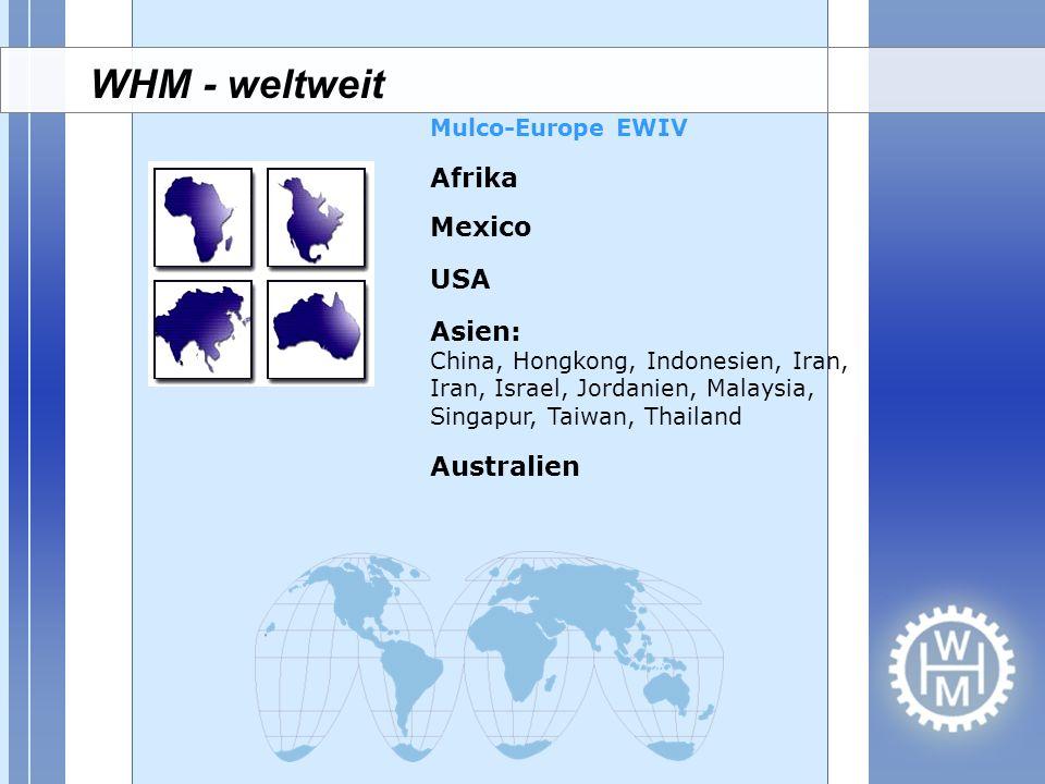 1916 1948 196419701975 1983 1916in Hannover von Wilhelm Herm.