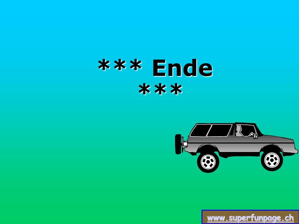 www.superfunpage.ch Sehr einfach, sagt der Schäfer: 1.kommen sie hierher, obwohl sie niemand hergerufen hat.