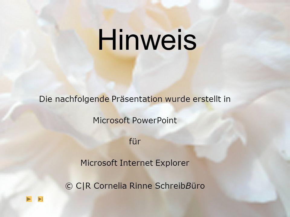 Mehr Informationen Telefon 06241 / 27114 Email directmail@gmx.de