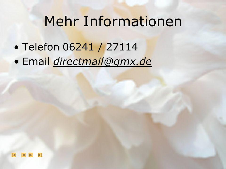 (Nachhilfe-)Unterrichte Deutsch –auch für ausländische Mitbürger Physiologie –für Heilpraktikeranwärter und angehende Physiotherapeuten Anatomie –Lerntraining