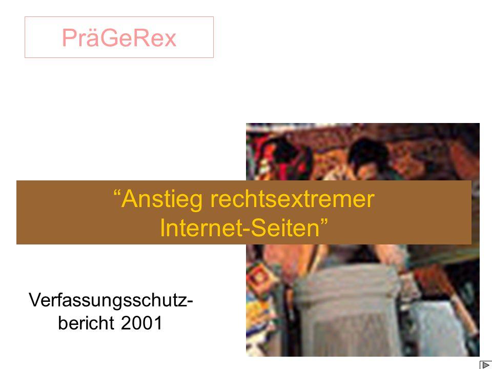 PräGeRex Geschäftsführer Manfred Sauga