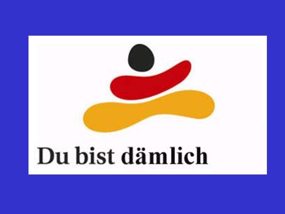 Das Original Logo