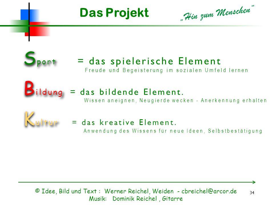 SBK Sport-Bildung-Kultur am Hammerweg SBK - Sport-Bildung-Kultur am Hammerweg Betreuung Gesundheit Kunst und Musik Gastronomie Freizeit Bildung Sport