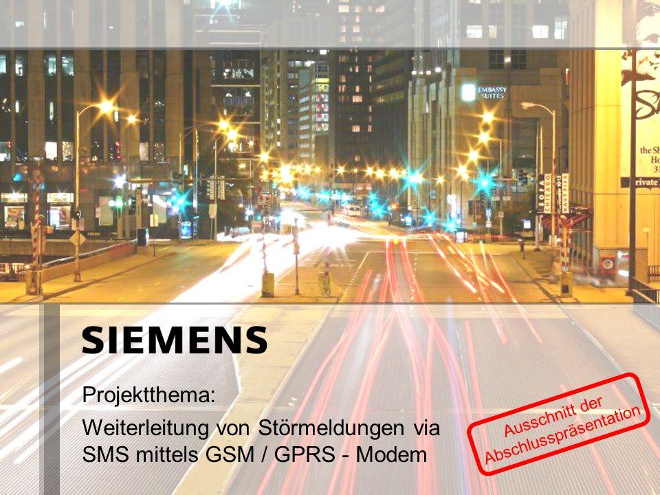 SMS Versand SiteScope Netzlaufwerk Netzlaufwerk öffnen Keine Meldung Störung wird erzeugt Netzlaufwerk öffnen Störung weiterverarbeiten 60 sek.3 sek.2 sek.1 sek.0 sek.