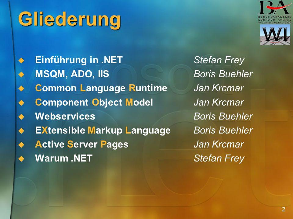 23 XML Darstellungsvergleich HTML und XML HTMLHTML-Befehle beschreiben in welcher Art und Weise die Textteile strukturiert werden sollen (Überschrift, Absatz, Liste, Tabelle, Normalschrift, Fettschrift usw.).