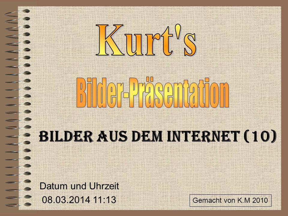 Bilder aus dem Internet (10) Gemacht von K.M 2010 Datum und Uhrzeit 08.03.2014 11:14