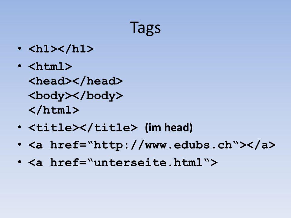 ….. …. test …. HTMLHTML HEAD BODY