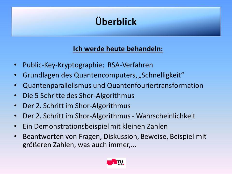 Kryptographie-Grundlagen Kryptographie-Prinzip Klartext: Hallo.