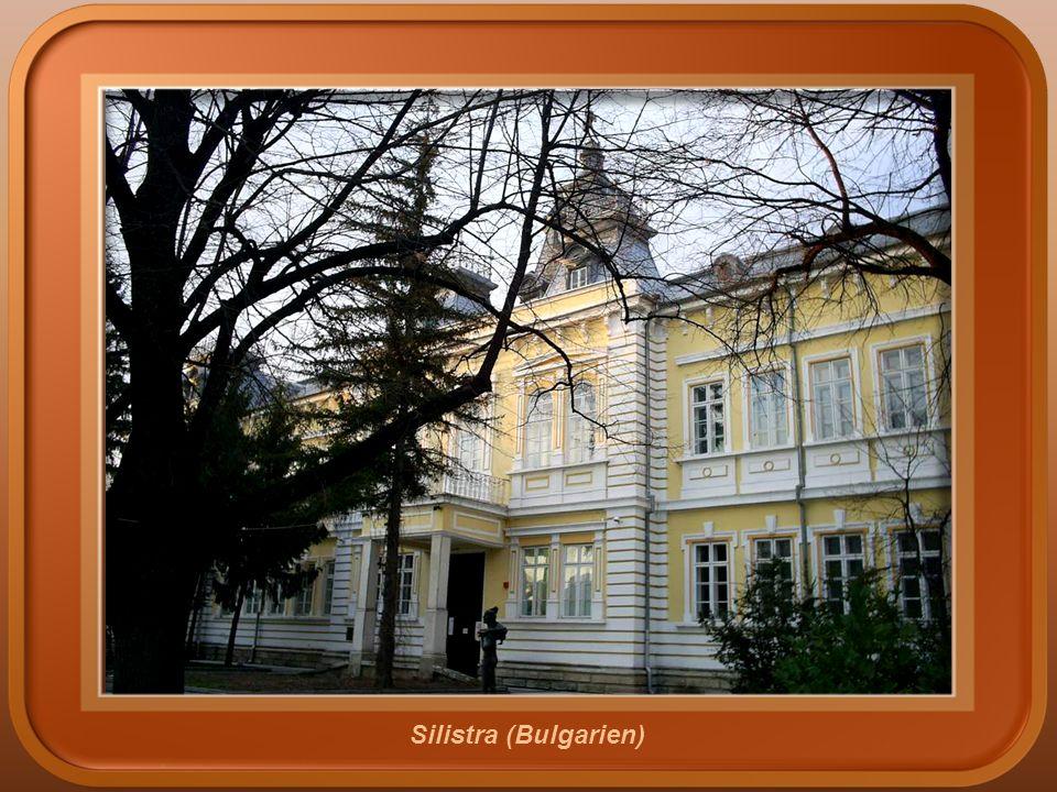 Ruse (Bulgarien)