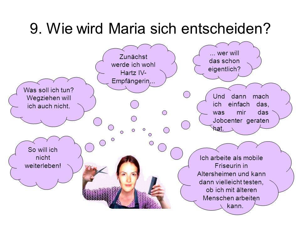 SCHÜLERWETTBEWERB ZUR POLITISCHEN BILDUNG 2010 Impressum Mörike-Gymnasium Gemeinschaftskunde-Kurs, Frau G.