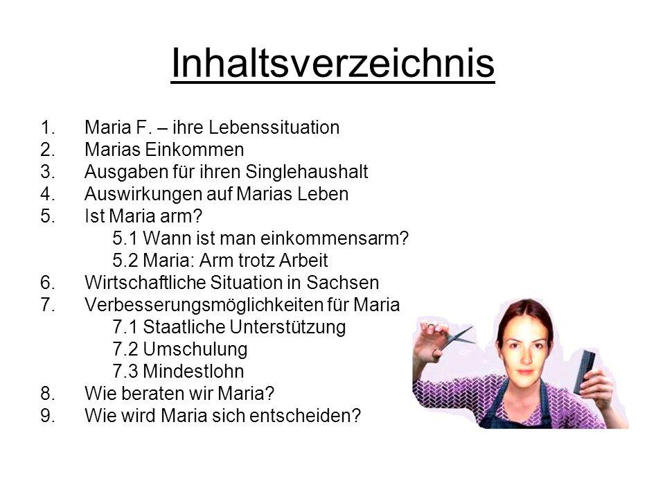 1.Maria F.