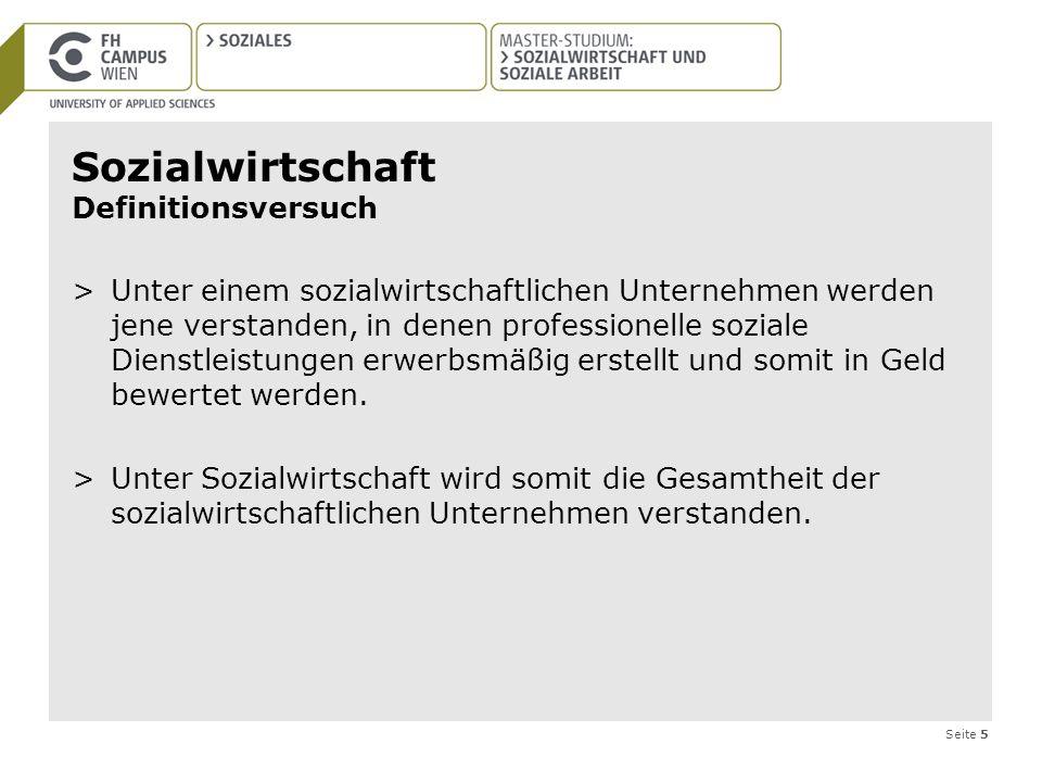 Seite 16 SW als Beschäftigungsmotor >Bau: 9,2% aller… >Handel: 16,2% aller… >Beherbergung: 5,1% aller… >Gesundheits-, Veterinär- und Sozialwesen: 8,8% aller… …unselbstständig Beschäftigten Österreichs in diesem Bereich tätig
