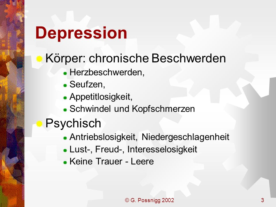 © G.Possnigg 200224 Prävention 5 Gemeinschaft leben Gesprächskultur – Ich-Botschaften.