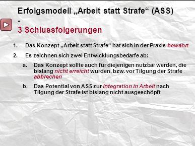 Evangelische Hochschule Berlin Birgit Steffens 1.Stufe 2.