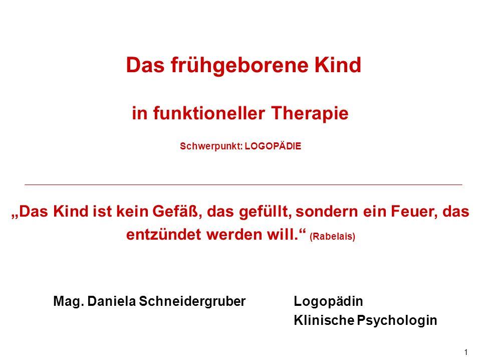Hörstörungen Auditive Verarbeitungs- und Wahrnehmungsproblematik -TEILLEISTUNGSPROBLEM!!!.