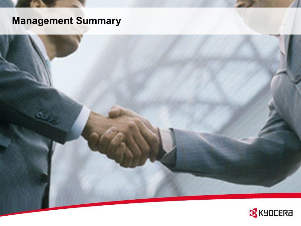 5 Management Summary: Kernaussagen Die Arbeit wird nicht mehr an einen festen Ort gebunden sein, sondern von der ganzen Welt aus stattfinden können.