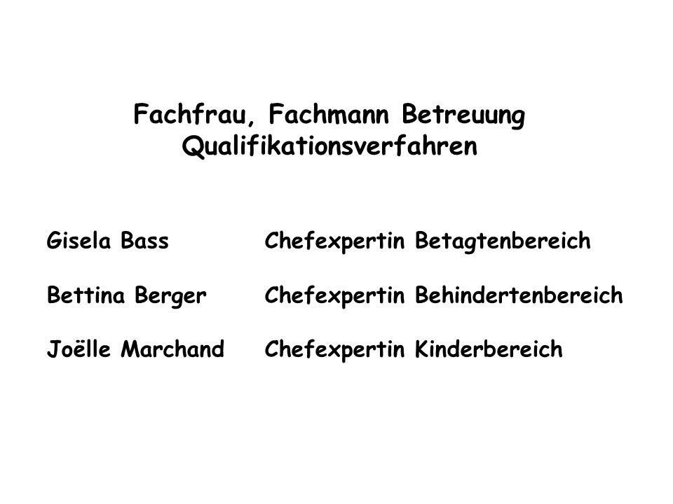 Korrektes Deutsch Deutsch wird nur in der Allgemeinbildung geprüft.